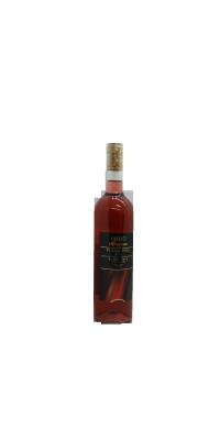 Frankovka rosé 2018 - PS, polosladké