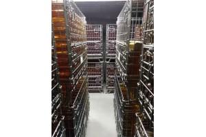 Nová vína v sortimentu